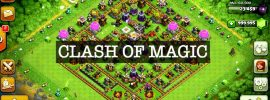 Clash of Magic Download Apk